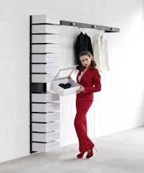 designer schuhregal designer schuhregalschrank mit frontspiegel und eleganter