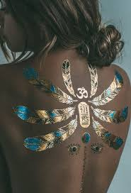 30 sophisticated egyptian tattoo designs amazing tattoo ideas