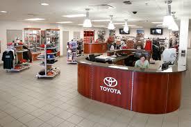 Tuscaloosa Toyota Scion War Construction Inc