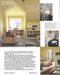 canadian a list designer by house u0026 home magazine u2014 casey design