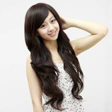 long hairstyles hairstyles for long