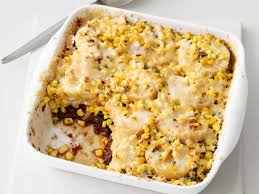 dig into easy summer casseroles fn dish behind the scenes