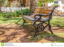 Cast Iron Bench Legs Manufacturers Bcp Outdoor Patio Garden Bench Park Yard Furniture Cast Iron Pics