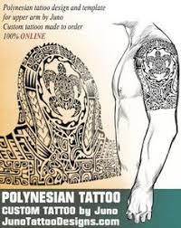 custom tattoo design step 1 contact me and describe the design