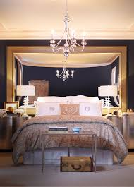How To Make A Small Bedroom Feel Bigger by Small To Big Bedroom Using Mirrors And Other Optical Illusions To