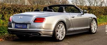 wedding bentley events executive cars wedding car hire north yorkshire