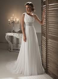Wedding Dresses For The Older Bride Senior Wedding Dresses Vosoi Com