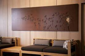 Interior Designer In Surat Wooden Interior Designer V Bros International In Surat India