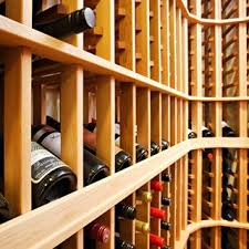 Wine Cabinets Melbourne Cellar Creations Custom Made Wine Cellars And Racking