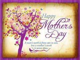 Quotes For Mother S Day Happy Mothers Day Quotes For Mother In Law Happy Mothers Day 2017
