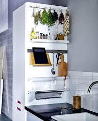 barre suspension cuisine barre suspension cuisine une barre de suspension tras pratique