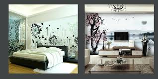 home interiors photo gallery interior wallpaper designs wallpapers designs for home interiors