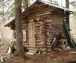 how to build a cabin house small cabin house plans design homes log modern rustic home floor