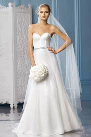 wtoo bridal wtoo wedding dresses wedding dresses