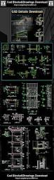 75 best statik images on pinterest civil engineering software