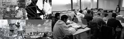 bureau d ude casablanca btp formation btp au maroc formassure des formations pour tous les