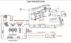 tao bottle service discotech the 1 nightlife app