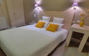 chambre d h es quiberon hôtel ker noyal hôtel 3 étoiles au calme à deux pas de la