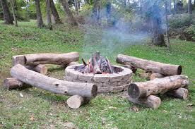 light and go bonfire awesome fire pit log light n go bonfire log fire pit grill ideas