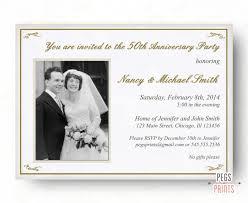 25th wedding anniversary invitations templates 25th wedding anniversary invitation wording as well as