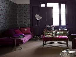 Purple Bedroom Ideas by Black And Purple Bedroom Decor Best Bedroom Decor Ideas Black And