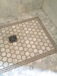 bathroom shower floor ideas excellent 32 best shower tile ideas and designs for 2017