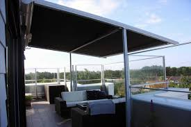 Awning Exterior Coolaroo Outdoor External Window Awnings