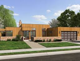 Small Contemporary House Designs 63 Best Modern House Plans Images On Pinterest Architecture