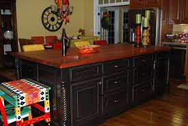 Kitchen Desk Cabinets Custom Kitchen Cabinets Wilmington Nc Fayetteville U0026 Goldsboro Nc