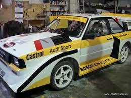 replica for sale uk audi s1 replica 0 00 motorsport sales com uk race and