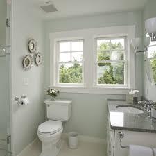 Popular Bathroom Colors Small Bathroom Paint Ideas Gray