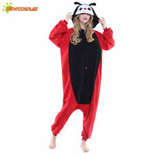 compare prices on ladybug costumes online shopping buy low