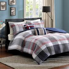 What Is The Difference Between A Coverlet And A Comforter Intelligent Design Comforter Set Target