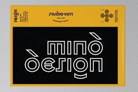 grafik design m nster mind design