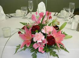 types of flower arrangements the strengths of different flower designs floral designs