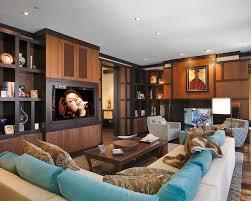 multi room audio video innerspace electronics