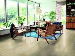 Oak Laminate Floors Sensation Coastal Oak Laminate Flooring