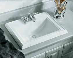 Memoirs Faucet Kohler Memoirs Undermount Sink Finest Undermount Sinks Undermount