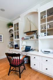 In Home Office Furniture by Home Office Built In With Double Desk Wall Unit U2013 Luxury Home