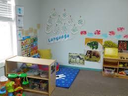 preschool classroom decorations
