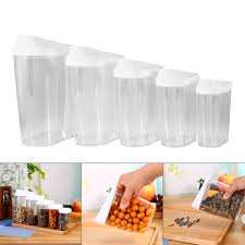 online buy wholesale coffee jars from china coffee jars