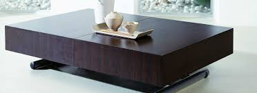 Coffee Table Box Amazing Low Profile Coffee Table Coffee Tables Ideas Contemporary