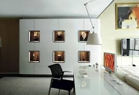 home and decore vibrant home and decor wonderful design singapore best interior