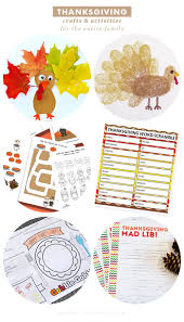 thanksgiving word search worksheets intentional mama thanksgiving crafts activities u2013 ashlee proffitt