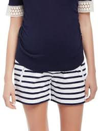 maternity shorts maternity shorts sale clearance motherhood maternity