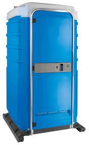 portable bathrooms luxury restroom trailers prestige and onyx