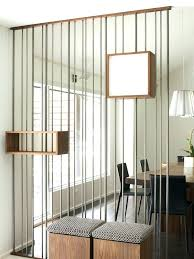 Retractable Room Divider Retractable Room Divider Ideas Wall Designs In Plans 27