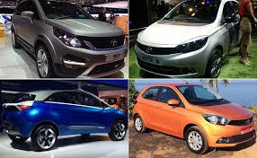 new cars prices in usa get all new tata car listings in lucknow out quikrcars to