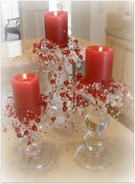 Valentine S Day Table Decor Pinterest by 150 Best Valentine U0027s Day Tables And Tablescapes Images On