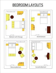 Bedroom Layout Ideas Bedroom Layout Ideas Bedroom Layout Design Bedroom Layout Medium